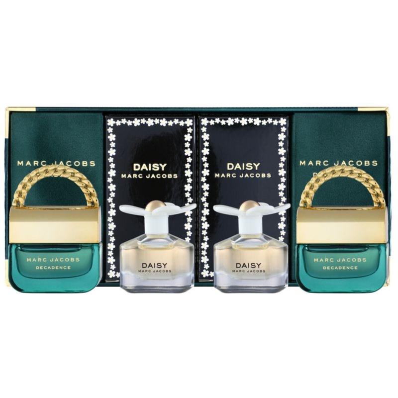 Marc Jacobs Mini, Gift Set II. | notino.co.uk