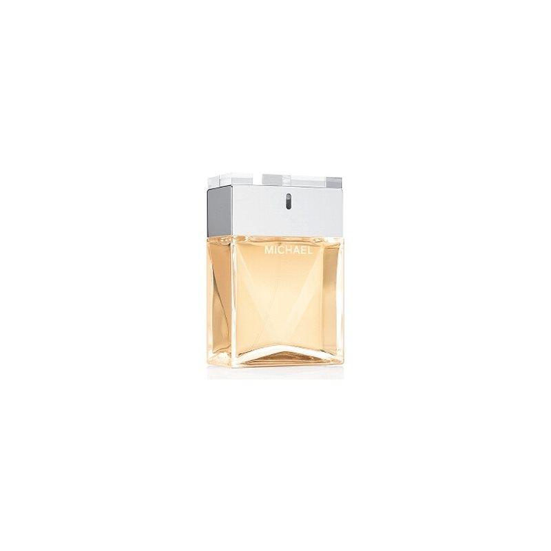 michael kors michael eau de parfum f r damen 100 ml. Black Bedroom Furniture Sets. Home Design Ideas