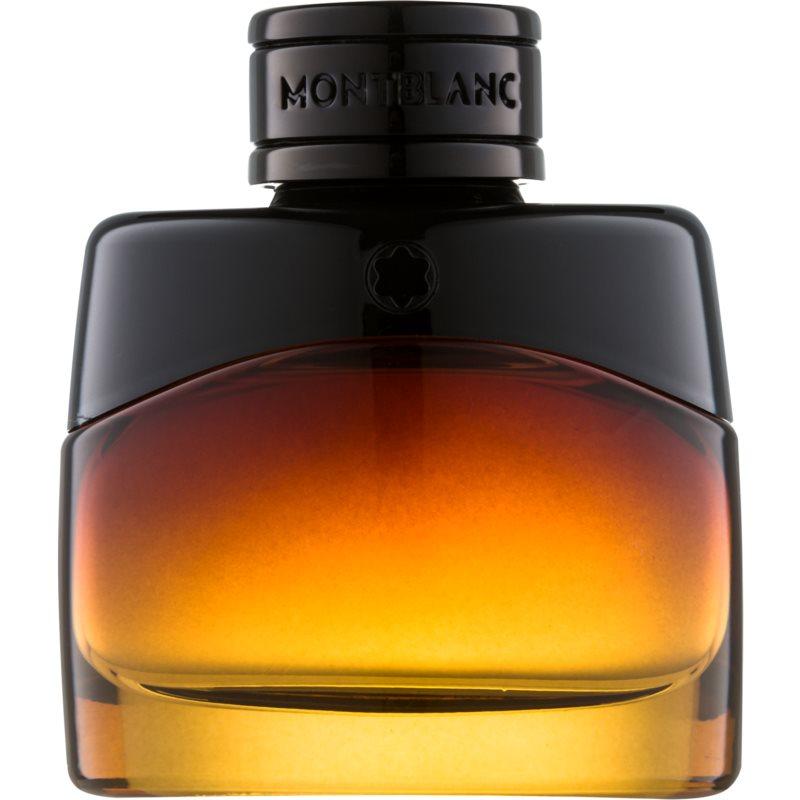 montblanc legend night eau de parfum f r herren 100 ml. Black Bedroom Furniture Sets. Home Design Ideas