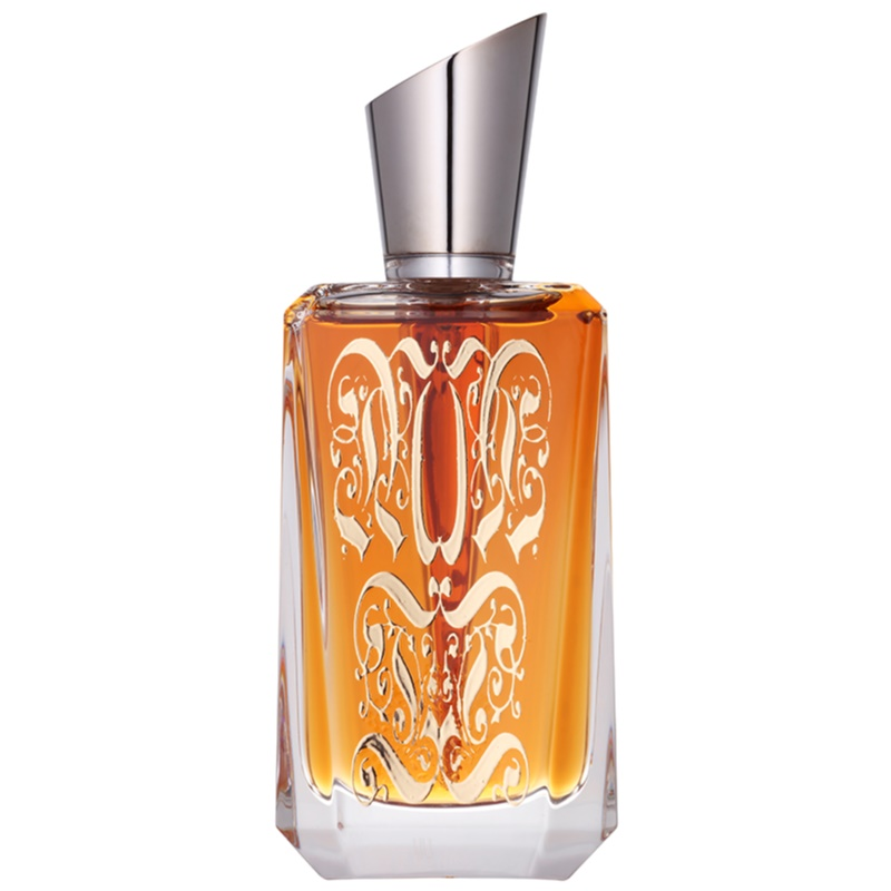 Mugler mirror mirror collection miroir des majest s woda for Thierry mugler miroir des majestes