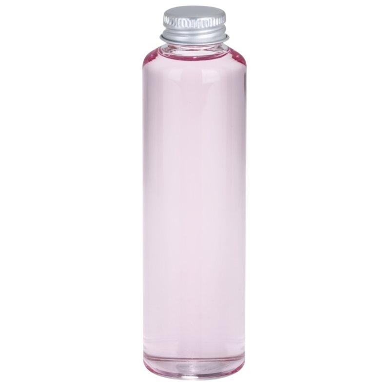 Womanity Perfume Refill: Mugler Womanity, Eau De Parfum For Women 80 Ml Refill