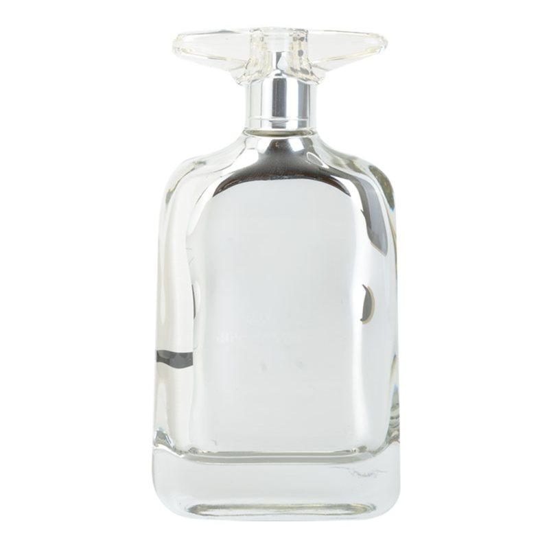 narciso rodriguez essence eau de parfum for women 100 ml. Black Bedroom Furniture Sets. Home Design Ideas