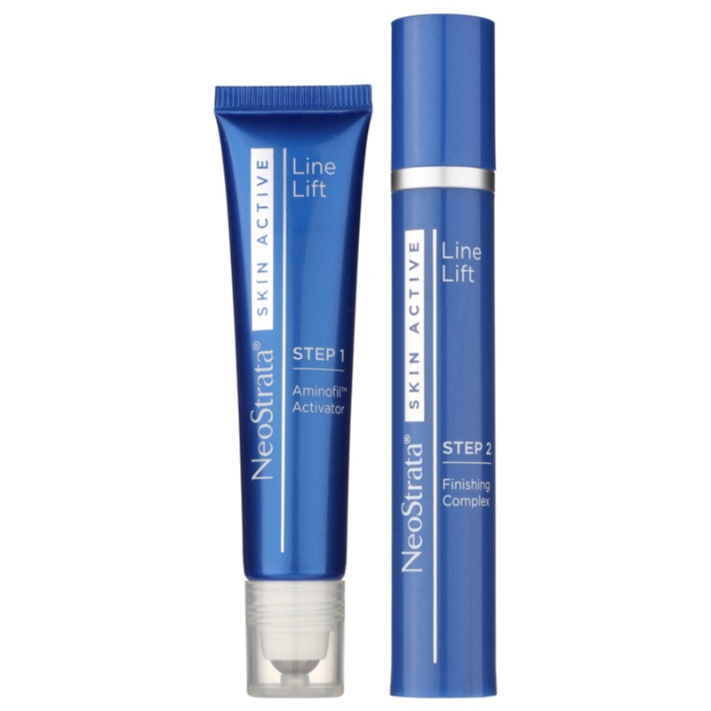 NeoStrata Skin Active, Two-Step Treatment to Reduce Deep ...