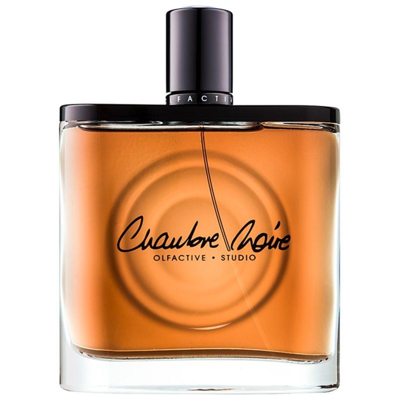 Olfactive studio chambre noire eau de parfum unisex 100 for Chambre noire