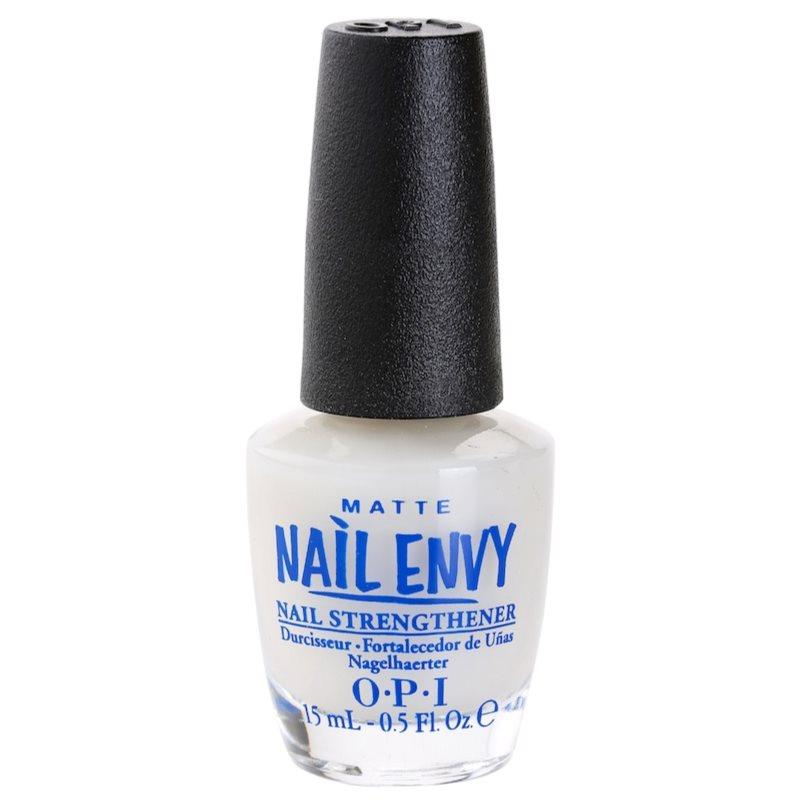 OPI NAIL ENVY Strengthening Nail Polish | notino.co.uk