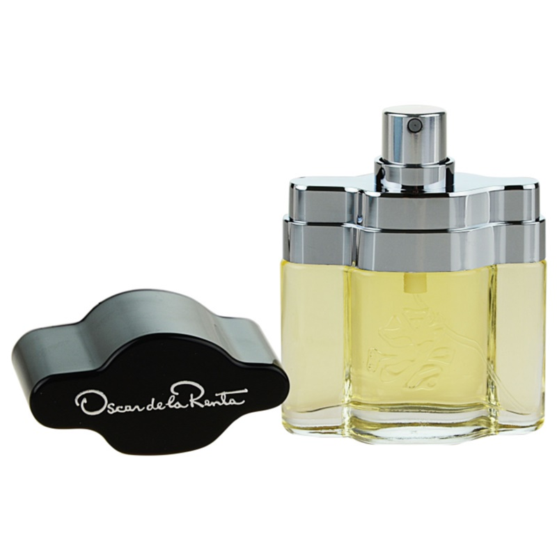 Oscar De La Renta Logo Designs moreover 1051 Yves Saint Laurent La Collection In Love Again 80 Ml Edt moreover Set additionally Ten Best New Fragrances 2011 besides Sexual Degradation Stereotypes And. on oscar perfume by de la renta for women
