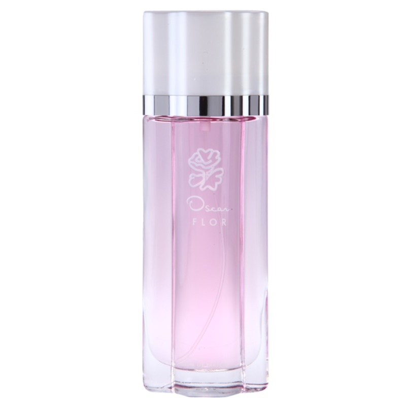 PARIS HILTON additionally Chloe Perfumes In La together with Oscar De La Renta Oscar 100ml Edt L Sp further Oscar Flor Eau De Parfum Para Mujer moreover David Beckham. on oscar perfume by de la renta for women