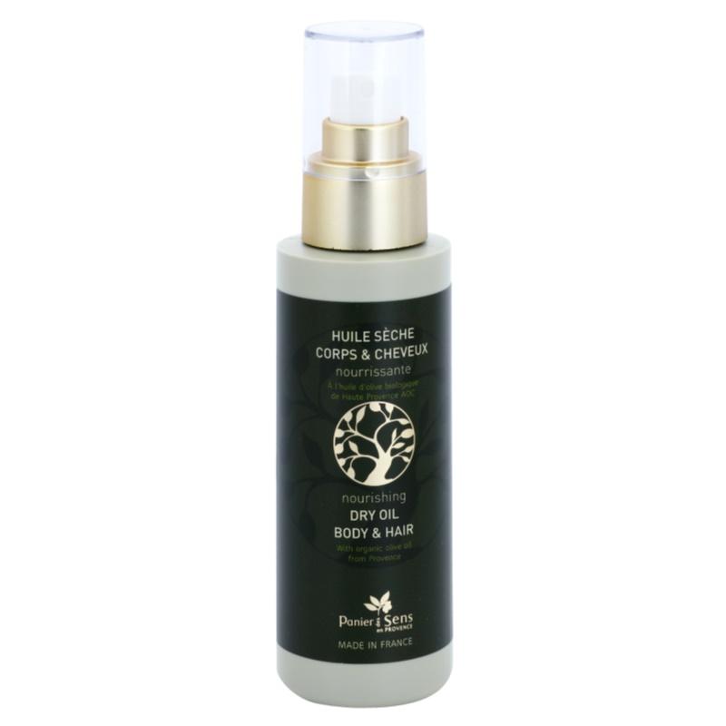 Los óleos etéricos para los cabellos del jazmín