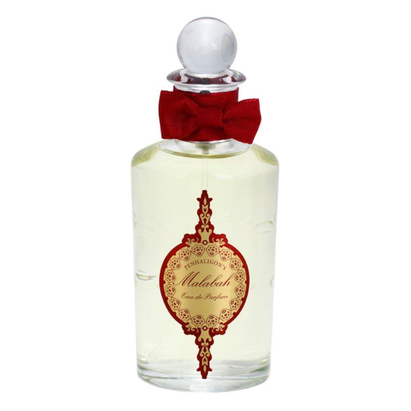 penhaligon 39 s malabah eau de parfum f r damen 100 ml. Black Bedroom Furniture Sets. Home Design Ideas