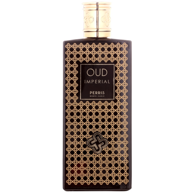 perris monte carlo oud imperial eau de parfum unisex 100 ml. Black Bedroom Furniture Sets. Home Design Ideas