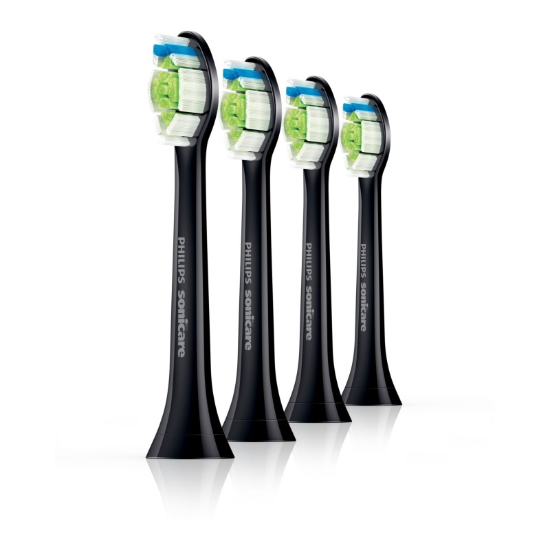 philips sonicare diamondclean replacement heads for. Black Bedroom Furniture Sets. Home Design Ideas