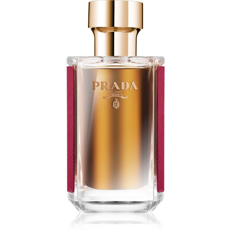 cbdd404318ba1 Fragrantica Prada La Femme Intense