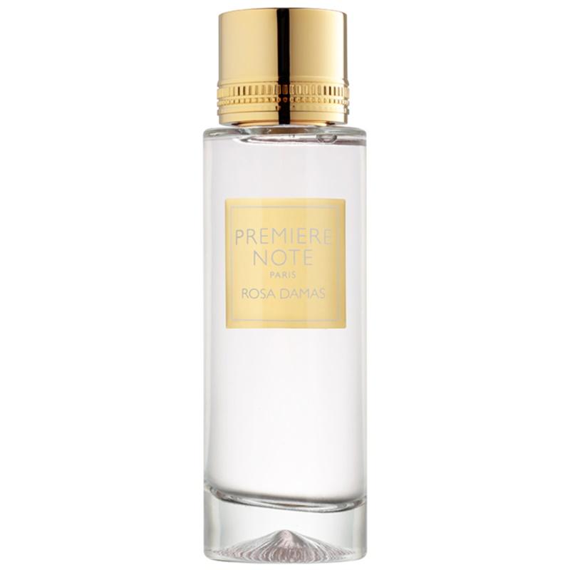 Premiere Note Rosa Damas Eau De Parfum For Women 100 Ml Notinocouk