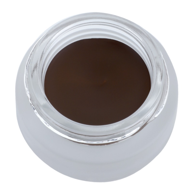 Pupa Eyebrow Definition Cream Eyebrow Pomade Notino