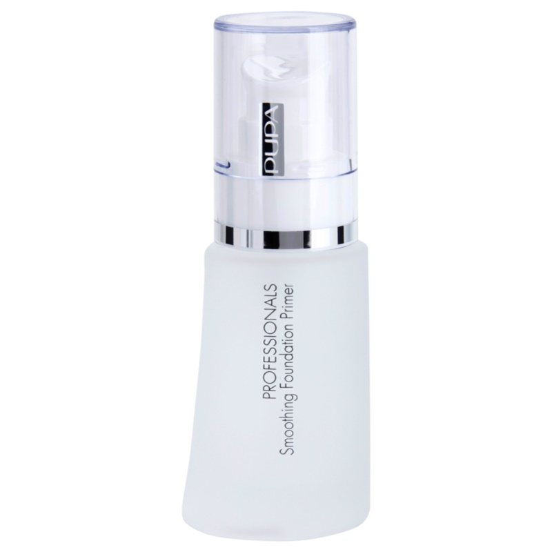 Pupa Professionals Makeup Primer For All Skin Types Notino Fi