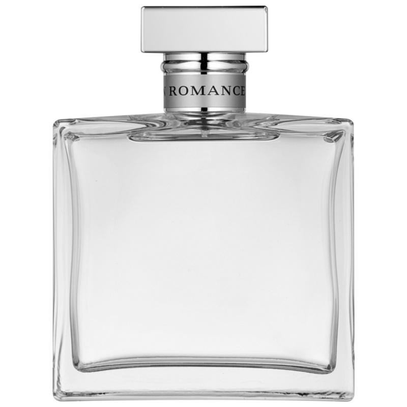 Ralph Lauren Romance, eau de parfum para mujer 100 ml