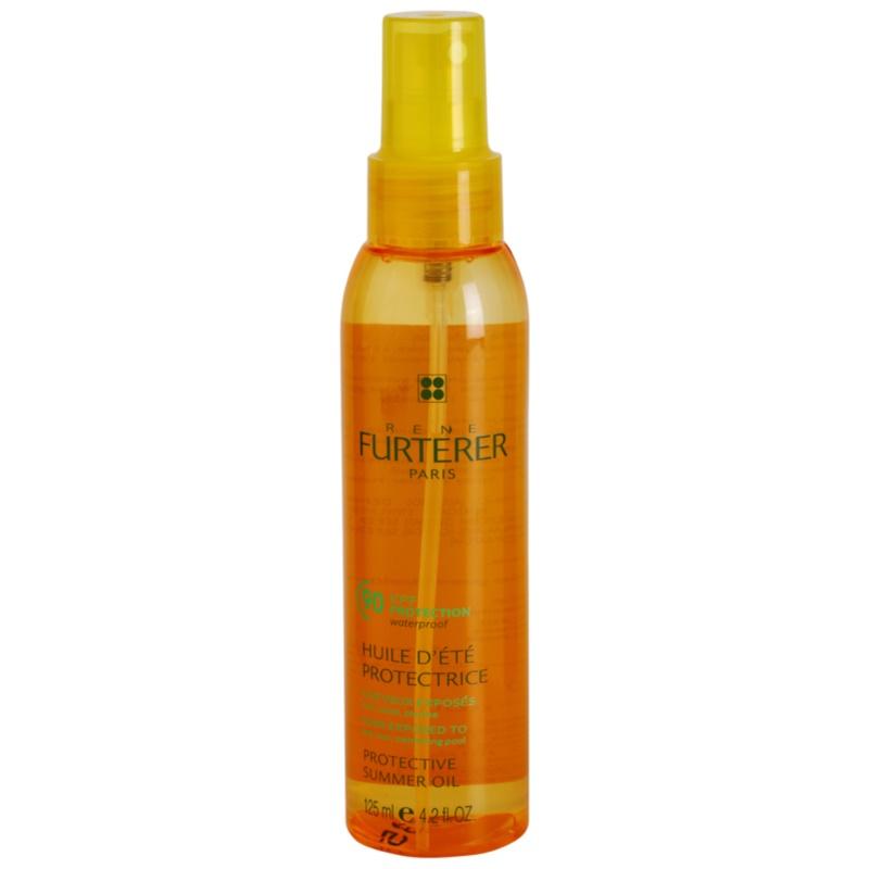 El curso que refuerza para los cabellos contra la caída fructis comprar
