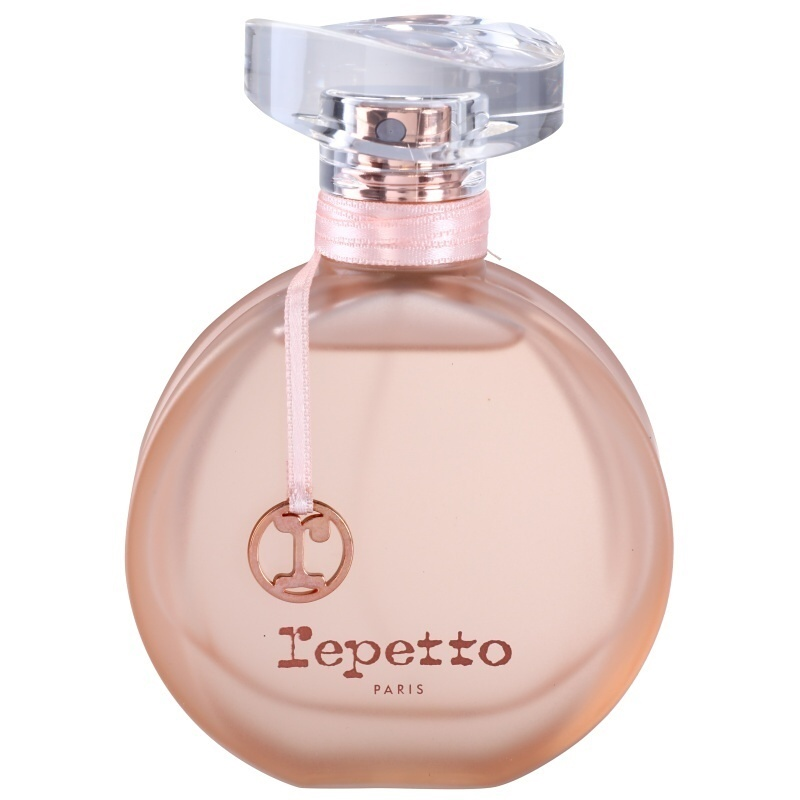 repetto repetto eau de parfum f r damen 50 ml. Black Bedroom Furniture Sets. Home Design Ideas