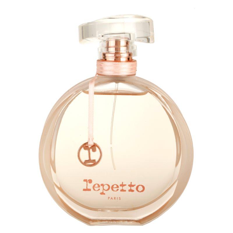 repetto repetto eau de toilette pentru femei 80 ml aoro ro