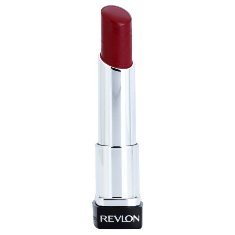 Revlon Cosmetics ColorBurst™ Lip Butter, Moisturizing