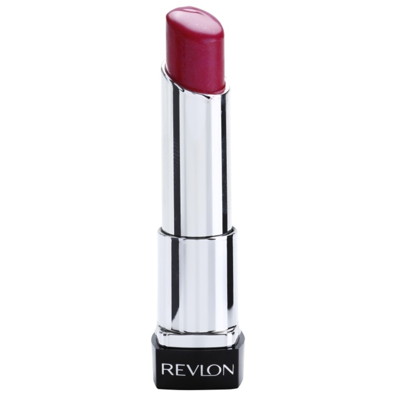 Revlon Cosmetics ColorBurst™ Lip Butter, Moisturizing ...
