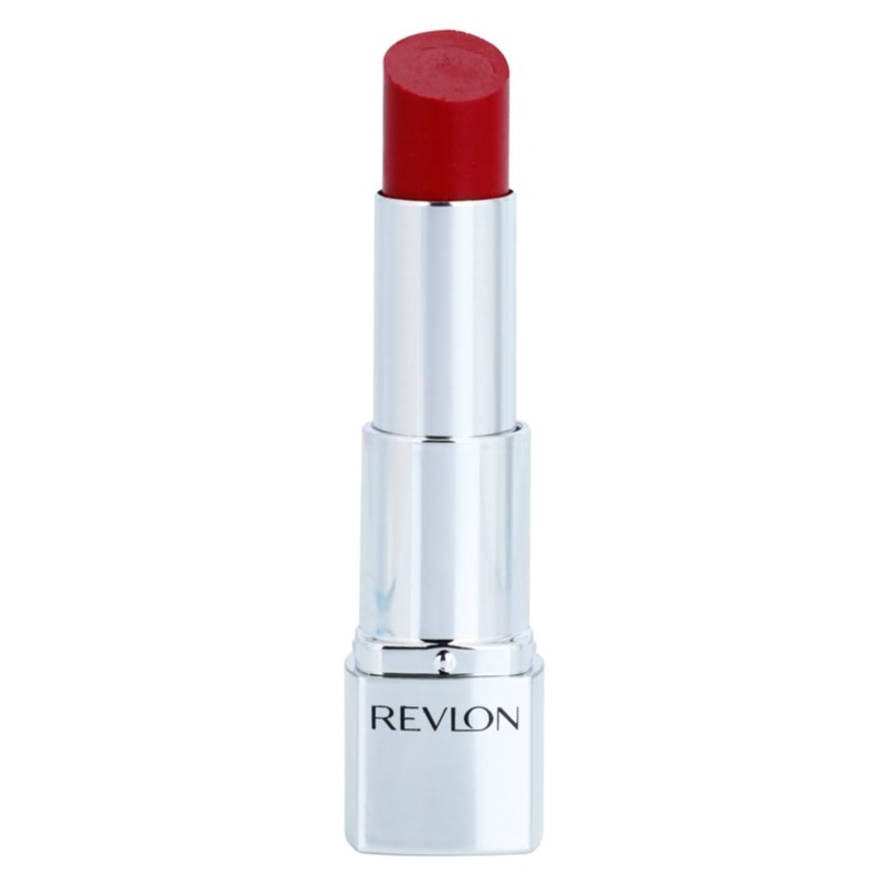 REVLON COSMETICS ULTRA HD High Gloss Lipstick | notino.co.uk