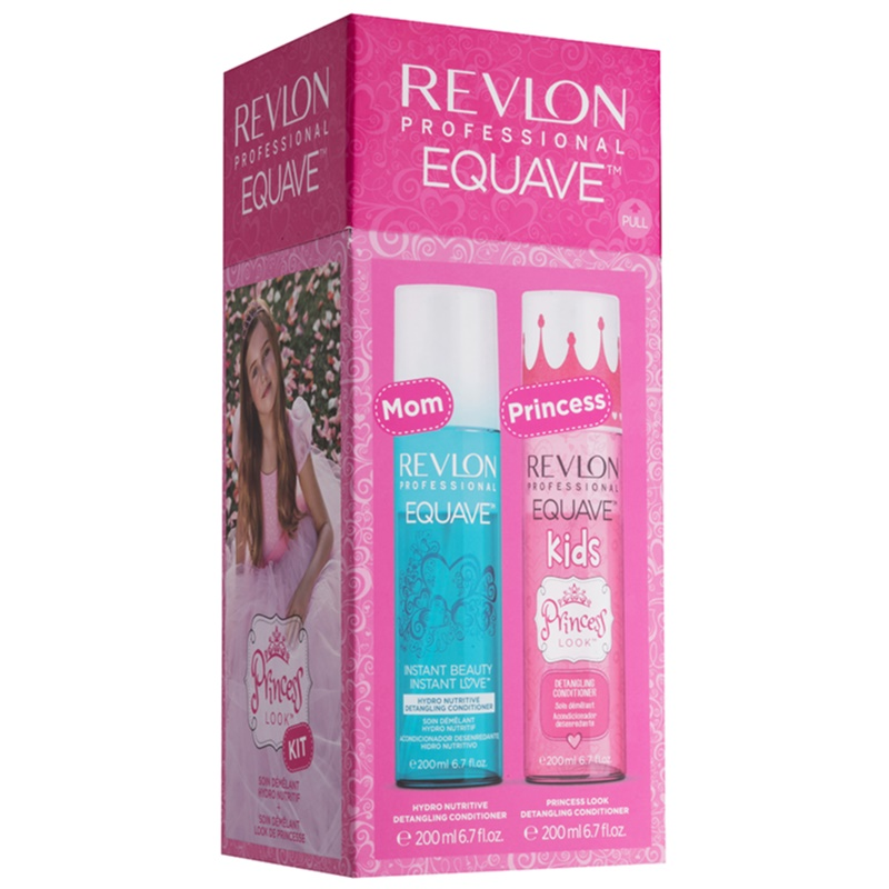 Revlon Professional Крем-краска NСС 513  глуб.орех. 100 мл