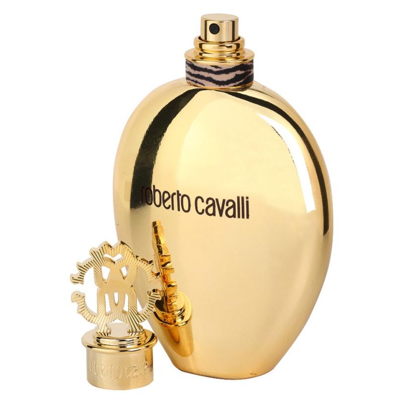roberto cavalli oud edition eau de parfum for women 75 ml. Black Bedroom Furniture Sets. Home Design Ideas