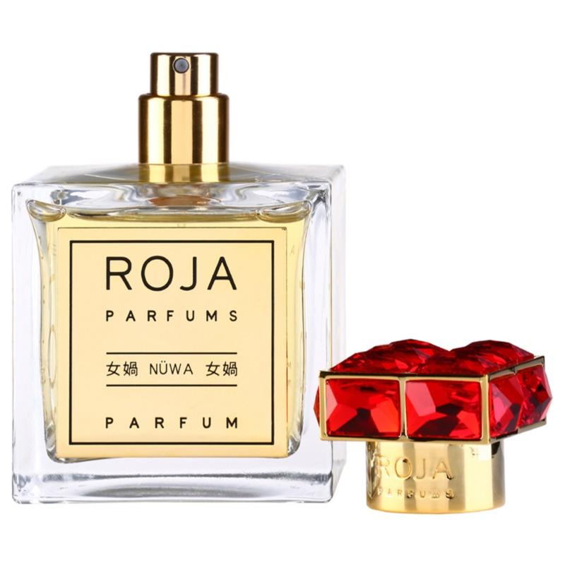 Roja Parfums N Wa Perfume Unisex 100 Ml