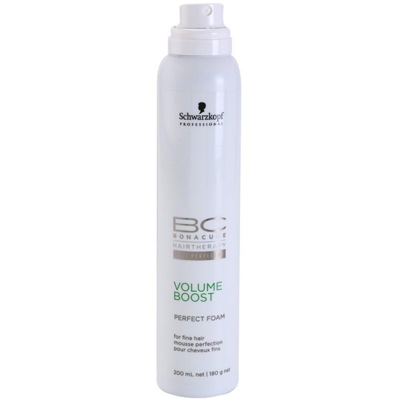 Schwarzkopf Professional, Smooth Shine Шампунь для гладкости волос, 250 мл