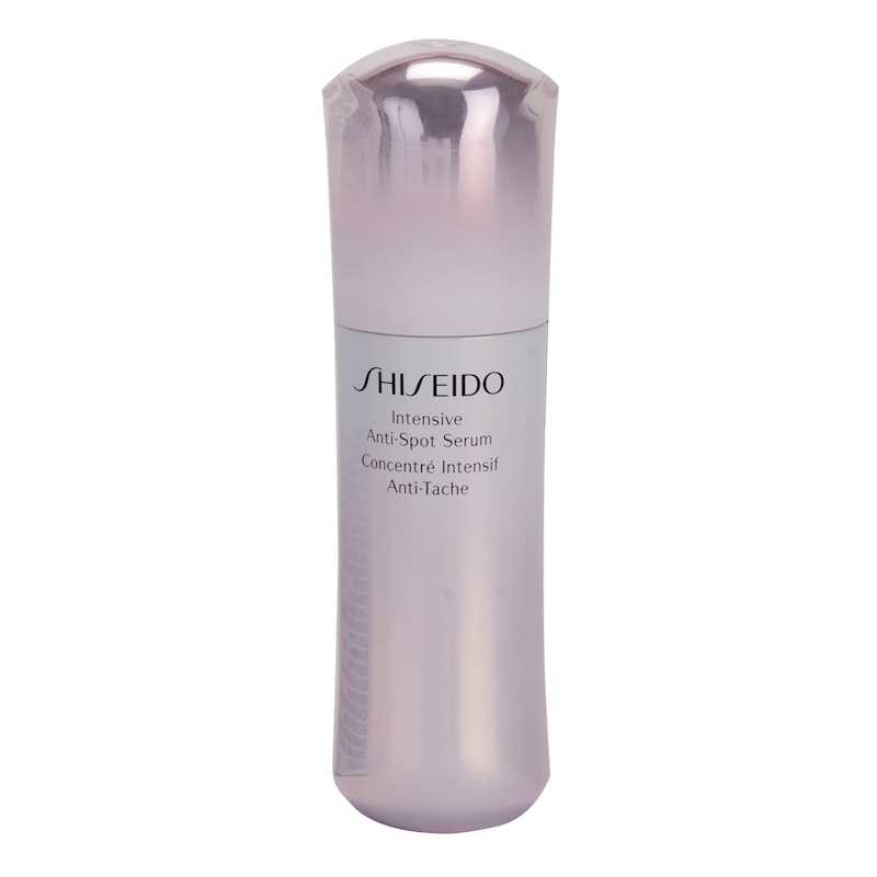 shiseido problem Shiseido benefiance: product line description and overview shiseido is a japanese skin care company that was founded in in the late 1800s and is known as the country's first western-style pharmacy that grew to include hundreds of products, including the shiseido benefiance line.