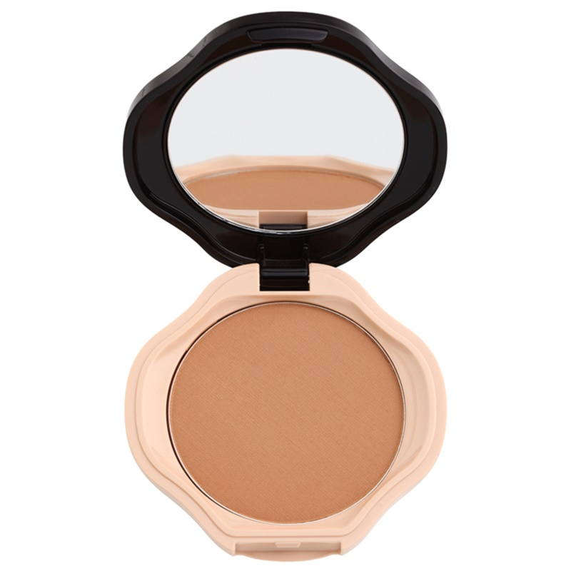 True Match Powder precisely matches your skin's tone and texture and Shop Best Sellers· Deals of the Day· Fast Shipping· Read Ratings & Reviews/10 (1, reviews).
