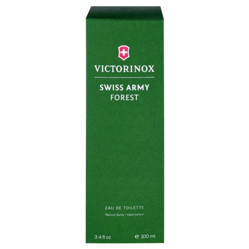 Swiss re stock options
