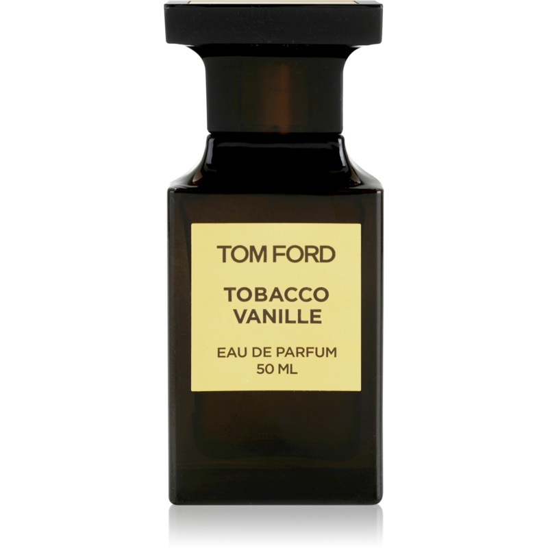 tom ford tobacco vanille eau de parfum mixte 100 ml. Black Bedroom Furniture Sets. Home Design Ideas