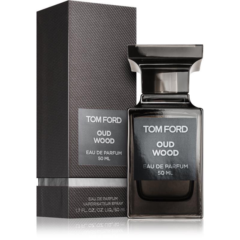 tom ford oud wood eau de parfum mixte 50 ml. Black Bedroom Furniture Sets. Home Design Ideas