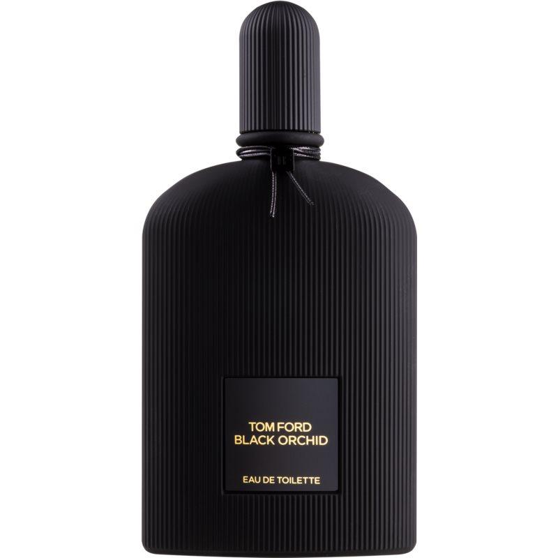tom ford black orchid eau de toilette para mujer 100 ml. Black Bedroom Furniture Sets. Home Design Ideas