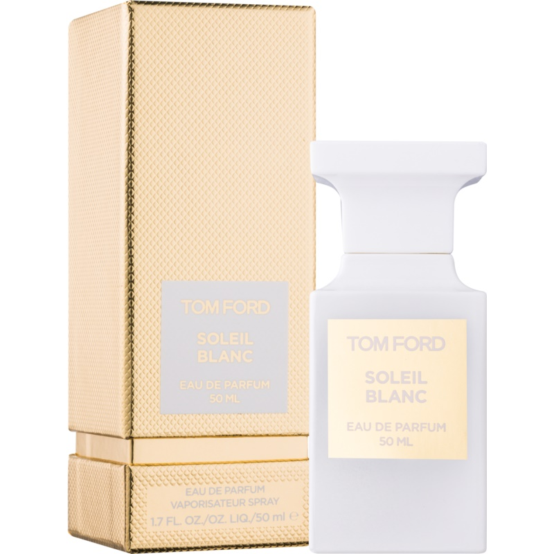 tom ford soleil blanc eau de parfum f r damen 250 ml. Black Bedroom Furniture Sets. Home Design Ideas