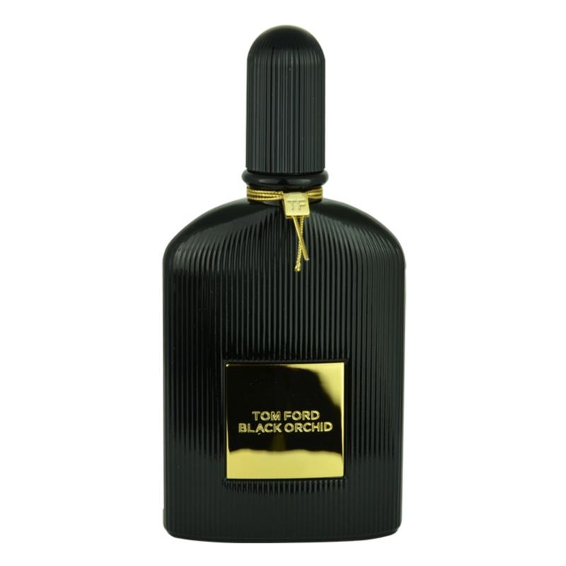 tom ford black orchid woda perfumowana dla kobiet 100 ml. Black Bedroom Furniture Sets. Home Design Ideas