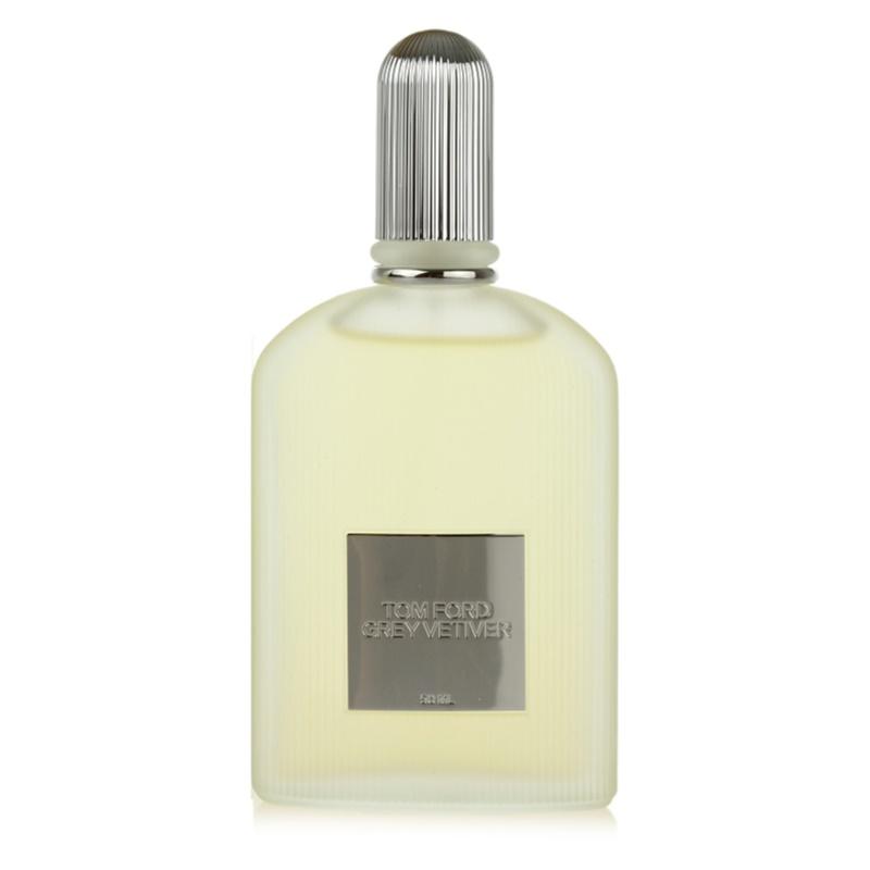 tom ford grey vetiver eau de parfum f r herren 100 ml. Black Bedroom Furniture Sets. Home Design Ideas