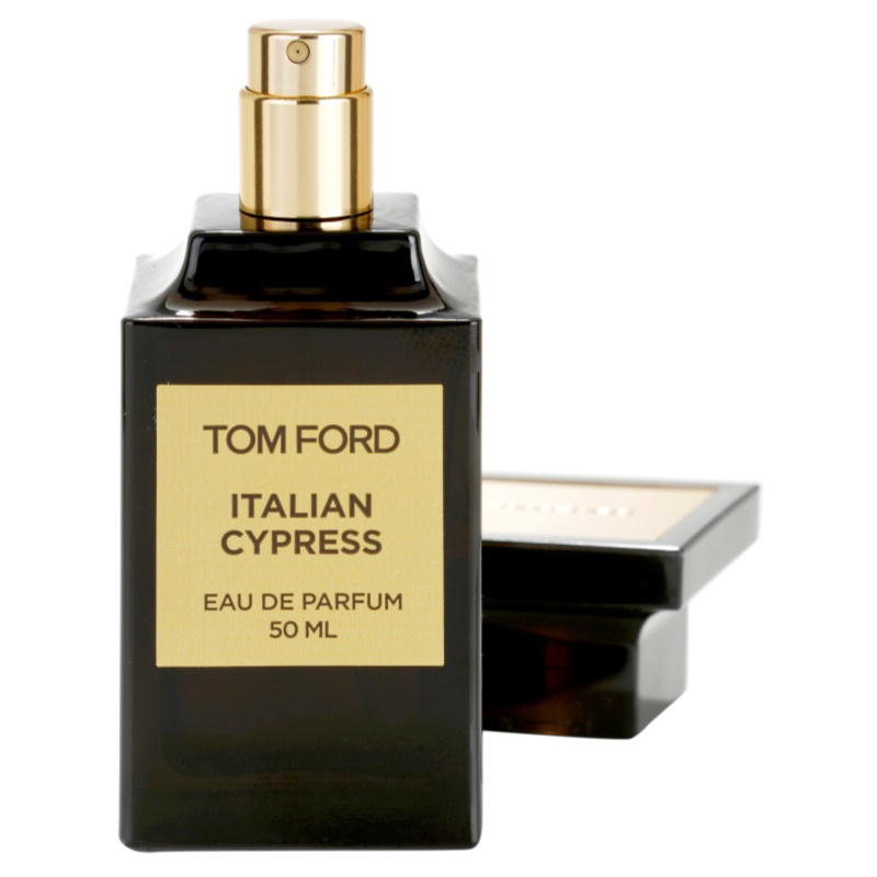 tom ford italian cypress eau de parfum unisex 50 ml. Black Bedroom Furniture Sets. Home Design Ideas