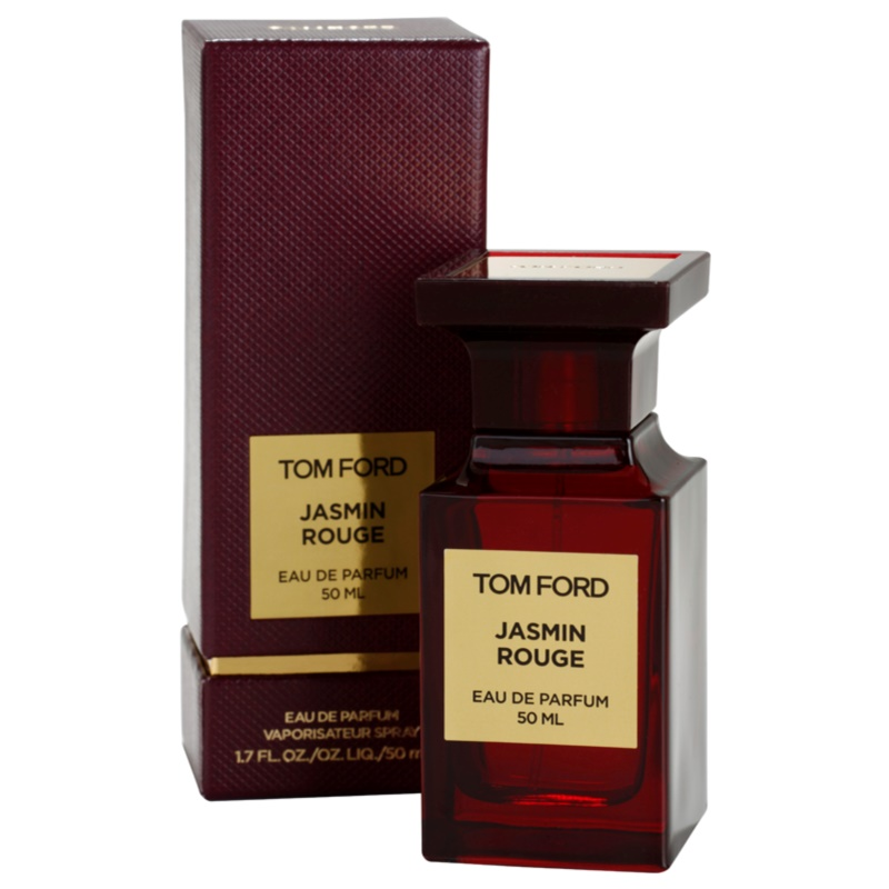 tom ford jasmin rouge eau de parfum pour femme 100 ml. Black Bedroom Furniture Sets. Home Design Ideas