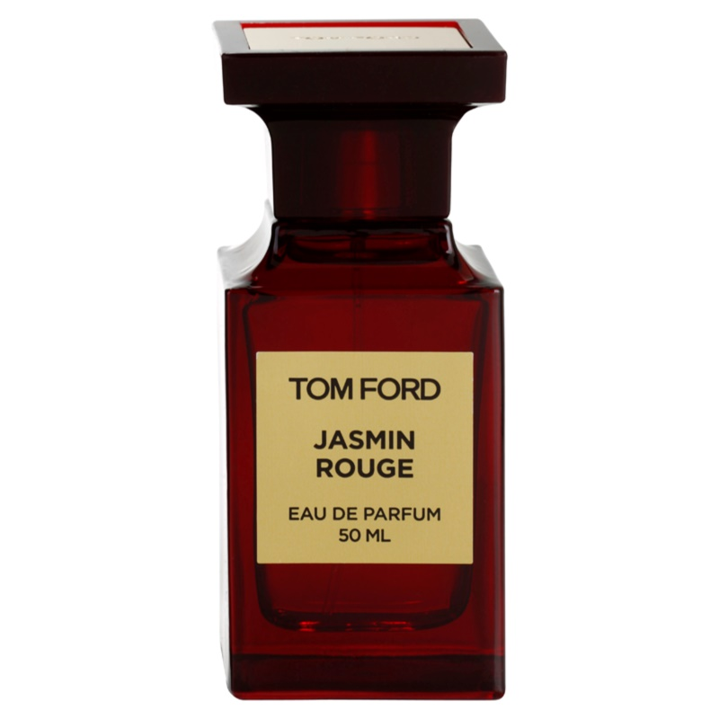 tom ford jasmin rouge eau de parfum f r damen 50 ml. Black Bedroom Furniture Sets. Home Design Ideas