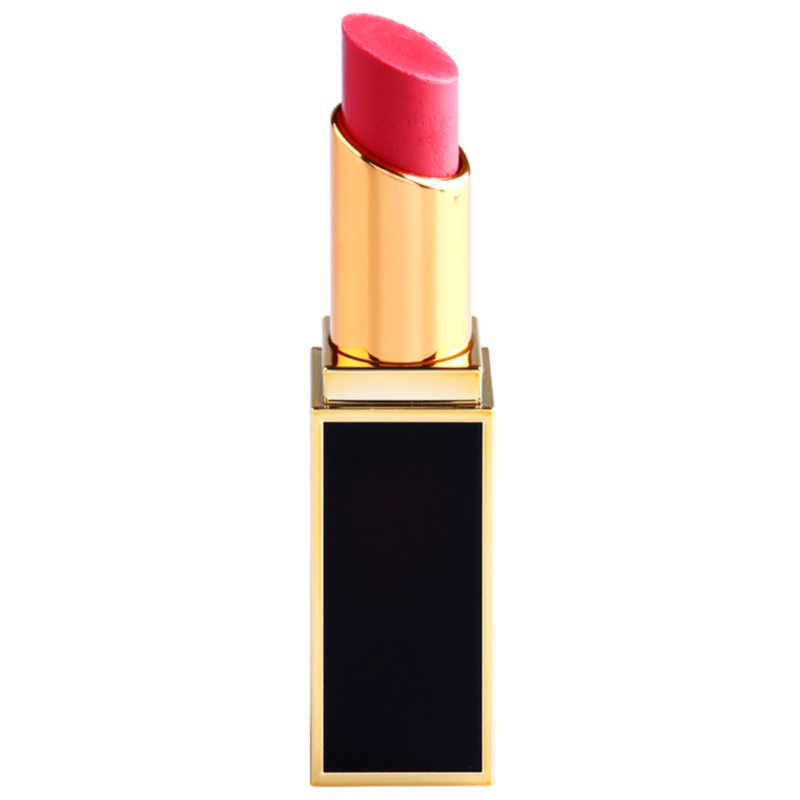 tom ford lips lip color shine lippenstift mit einem hohen. Black Bedroom Furniture Sets. Home Design Ideas