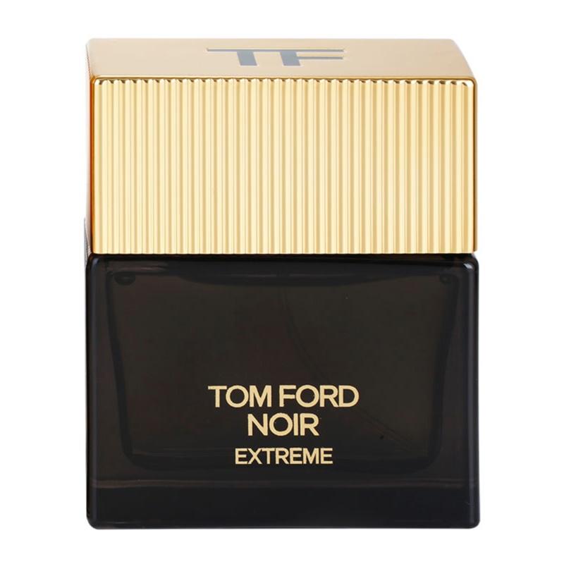 tom ford noir extreme eau de parfum for men 100 ml. Black Bedroom Furniture Sets. Home Design Ideas