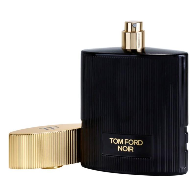 tom ford noir pour femme eau de parfum f r damen 100 ml. Black Bedroom Furniture Sets. Home Design Ideas
