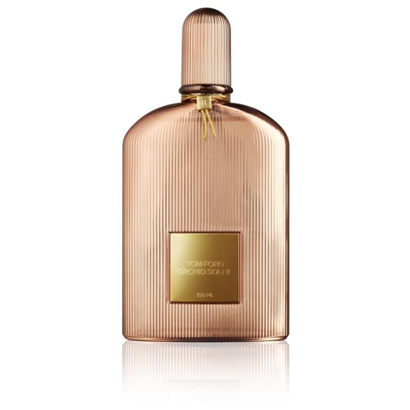 tom ford orchid soleil eau de parfum f r damen 100 ml