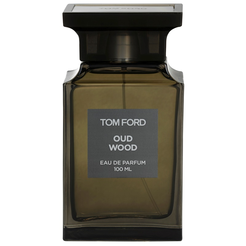 tom ford oud wood eau de parfum unisex 50 ml. Black Bedroom Furniture Sets. Home Design Ideas