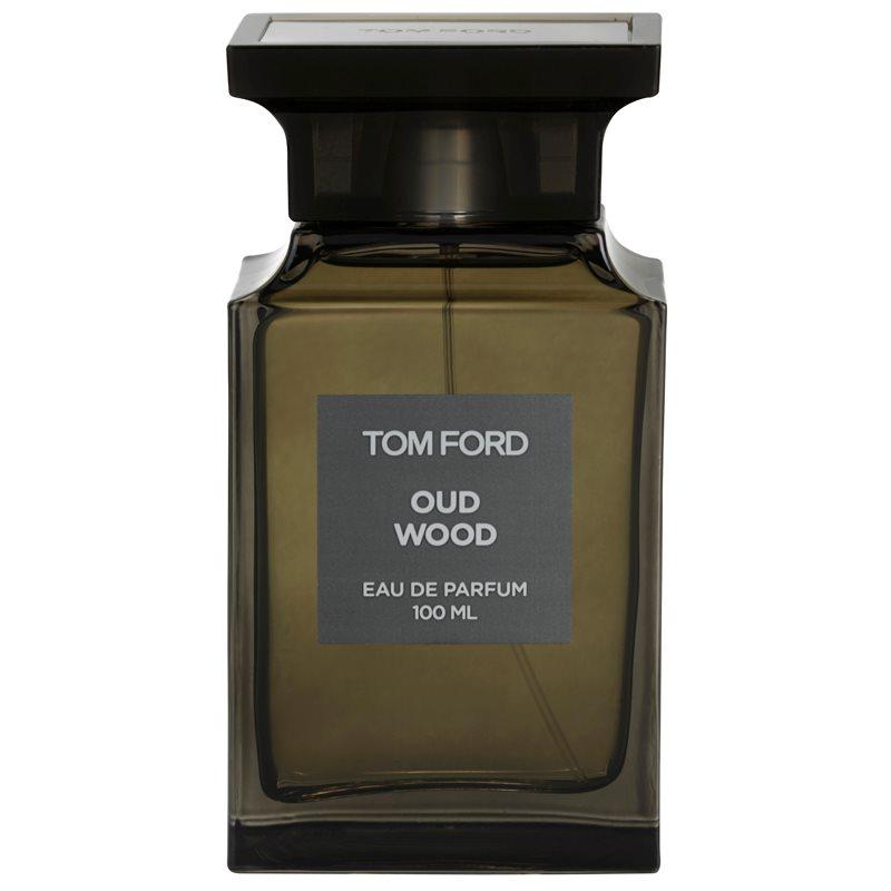 Tom Ford Oud Wood Woda Perfumowana Unisex 50 Ml Iperfumy Pl