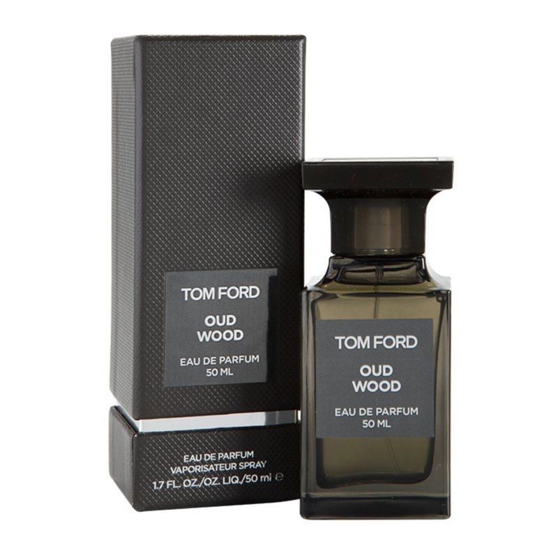 tom ford oud wood eau de parfum unisex 50 ml. Black Bedroom Furniture Sets. Home Design Ideas
