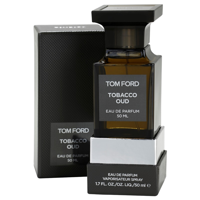 tom ford tobacco oud eau de parfum unisex 100 ml. Black Bedroom Furniture Sets. Home Design Ideas